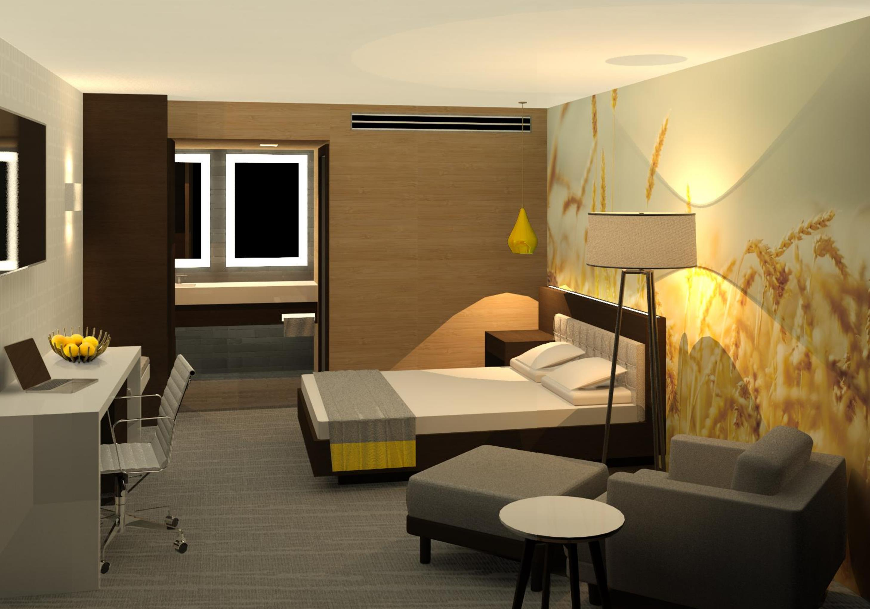 5_hotel-citron-carpet_sample-room